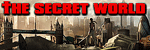 The Secret World Online - Polska Strona