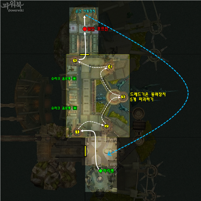 Aturam Sky Fortress 3-0_instance_aturam_fort_section1
