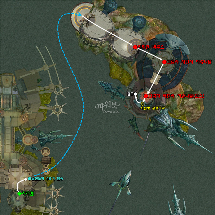 Aturam Sky Fortress 3-0_instance_aturam_fort_section3
