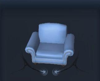 Tremendous Indoor Couchs Daevas Report Bralicious Painted Fabric Chair Ideas Braliciousco