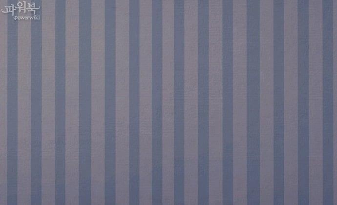 Indoor Wallpapers Daeva S Report