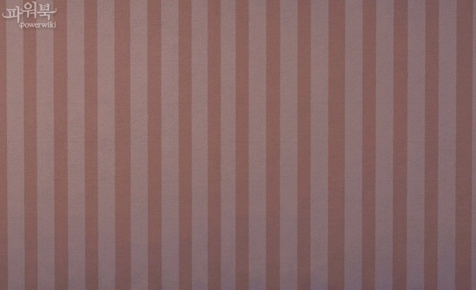 Plain Light Yellow Wallpaper