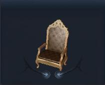 fine_wooden_chair.jpg