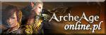 ArcheAge Polski Fansite