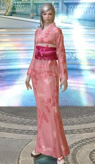 Trad korean male female costume korean costume